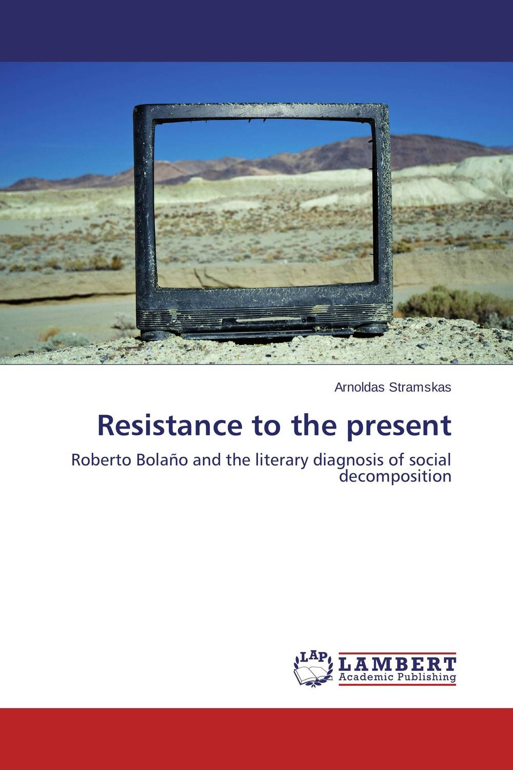 Resistance to the present the deleuze and guattari dictionary