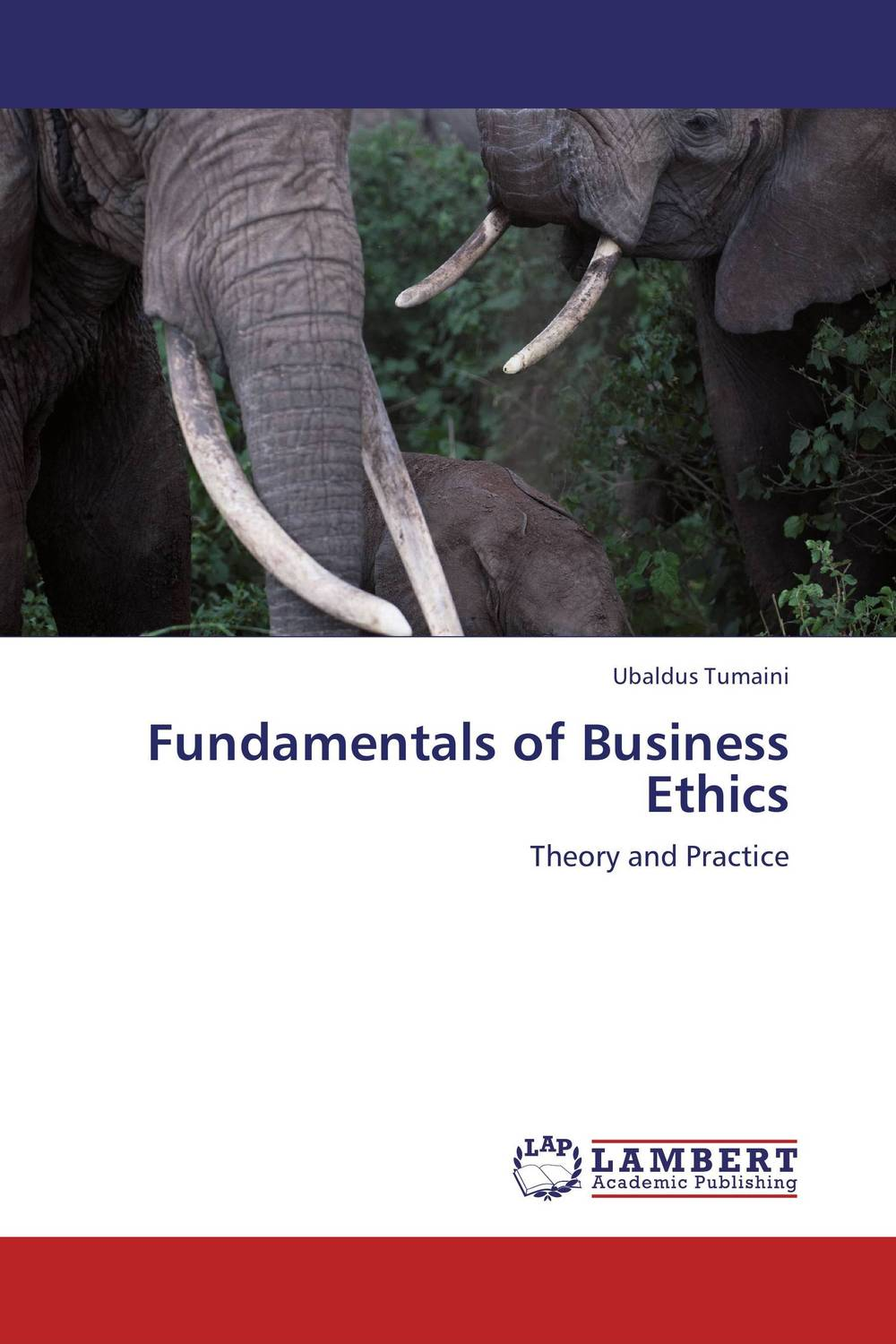Fundamentals of Business Ethics business fundamentals