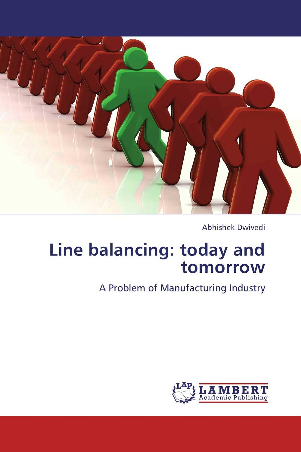 Line balancing: today and tomorrow catalog avon today tomorrow