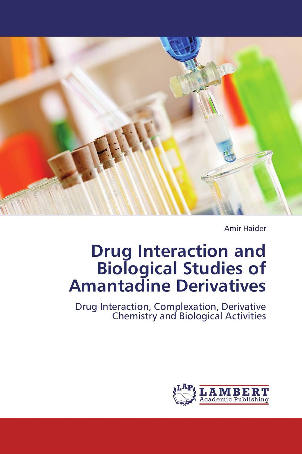 Drug Interaction and Biological Studies of Amantadine Derivatives modified pnas synthesis and interaction studies with dna