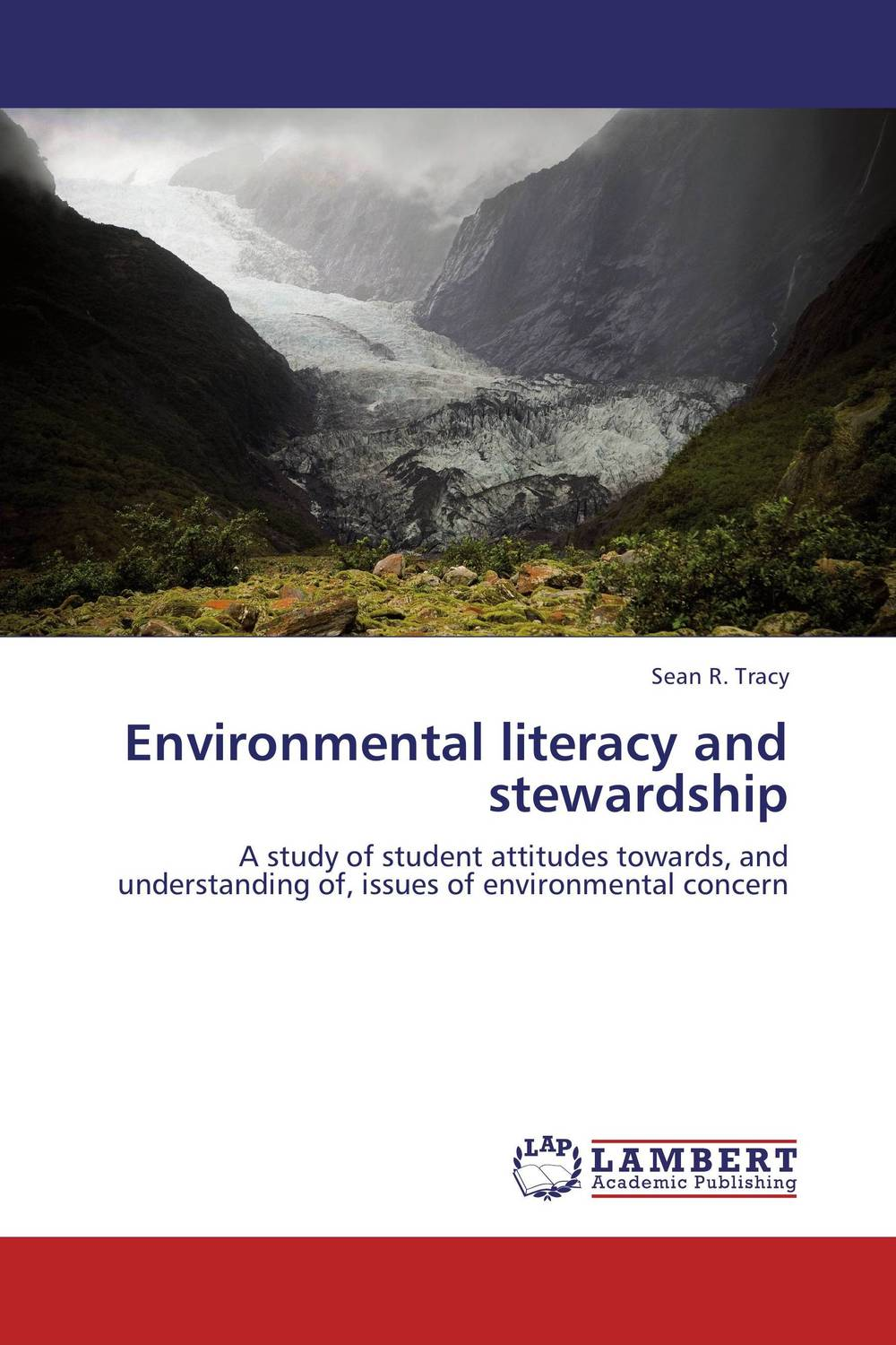 Environmental literacy and stewardship environmental literacy of undergraduate college students