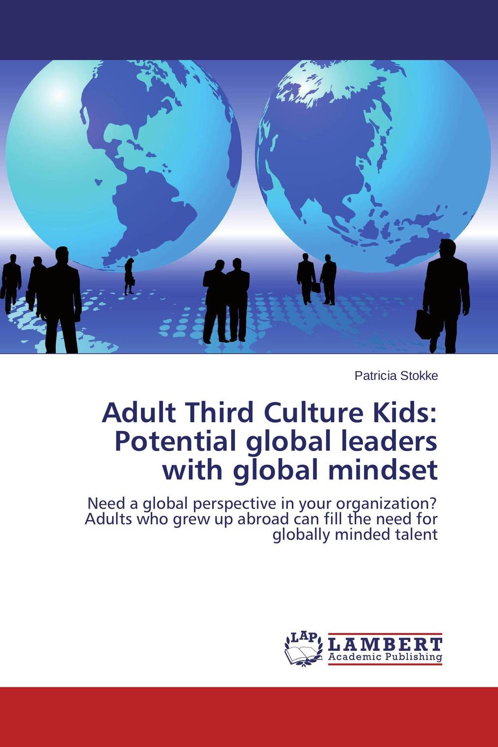 Adult Third Culture Kids: Potential global leaders with global mindset kids don t want to fail – oppositional culture and the black–white achievement gap