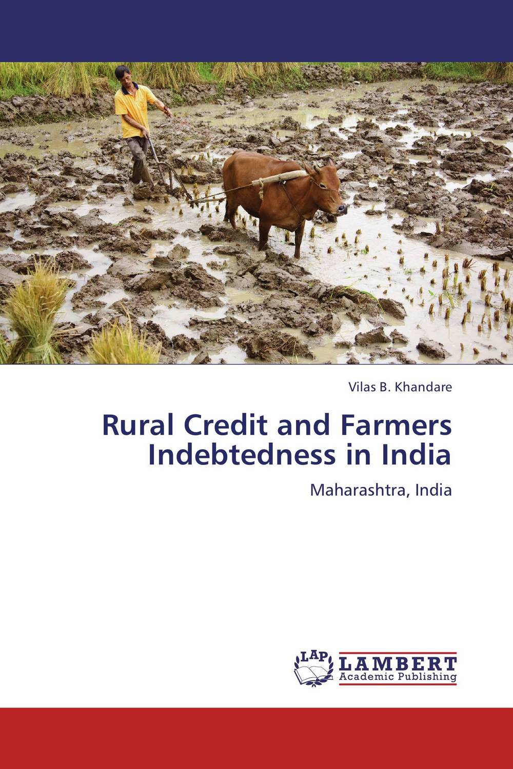 Rural Credit and Farmers Indebtedness in India women as work force in rural india
