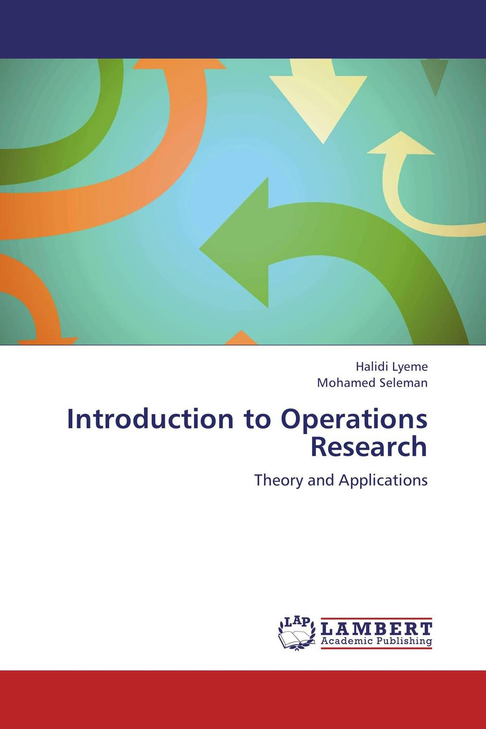 Introduction to Operations Research introduction to circuit analysis