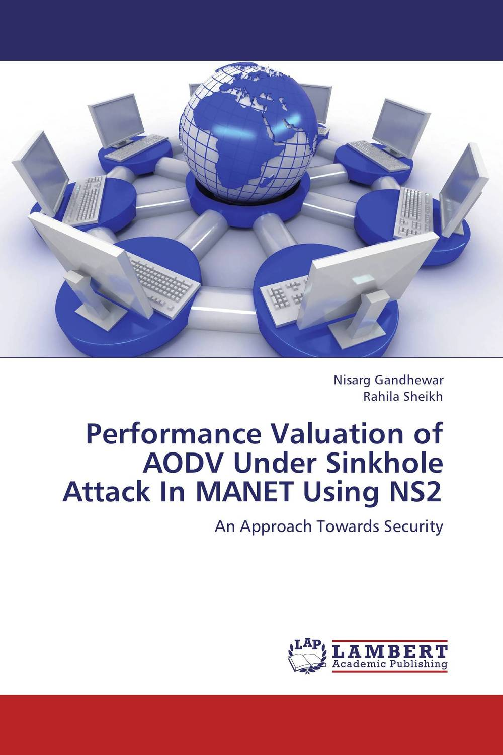 Performance Valuation of AODV Under Sinkhole Attack In MANET Using NS2 direct collaborative attacks on manet