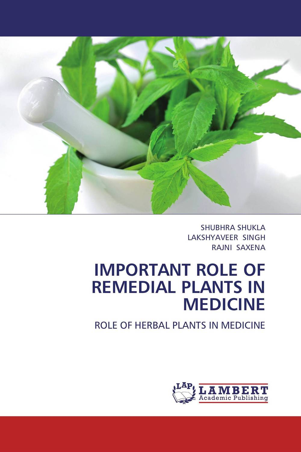 IMPORTANT ROLE OF REMEDIAL PLANTS IN MEDICINE discovery of natural antioxidants from sudanese medicinal plants