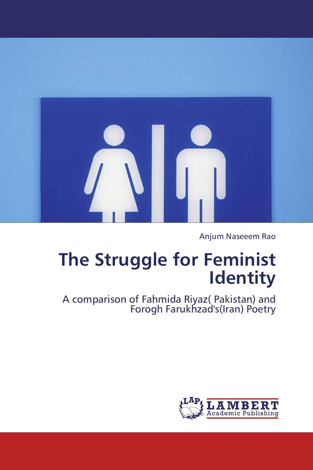 The Struggle for Feminist Identity white amur frenzy voices in the head fear and struggle with neither