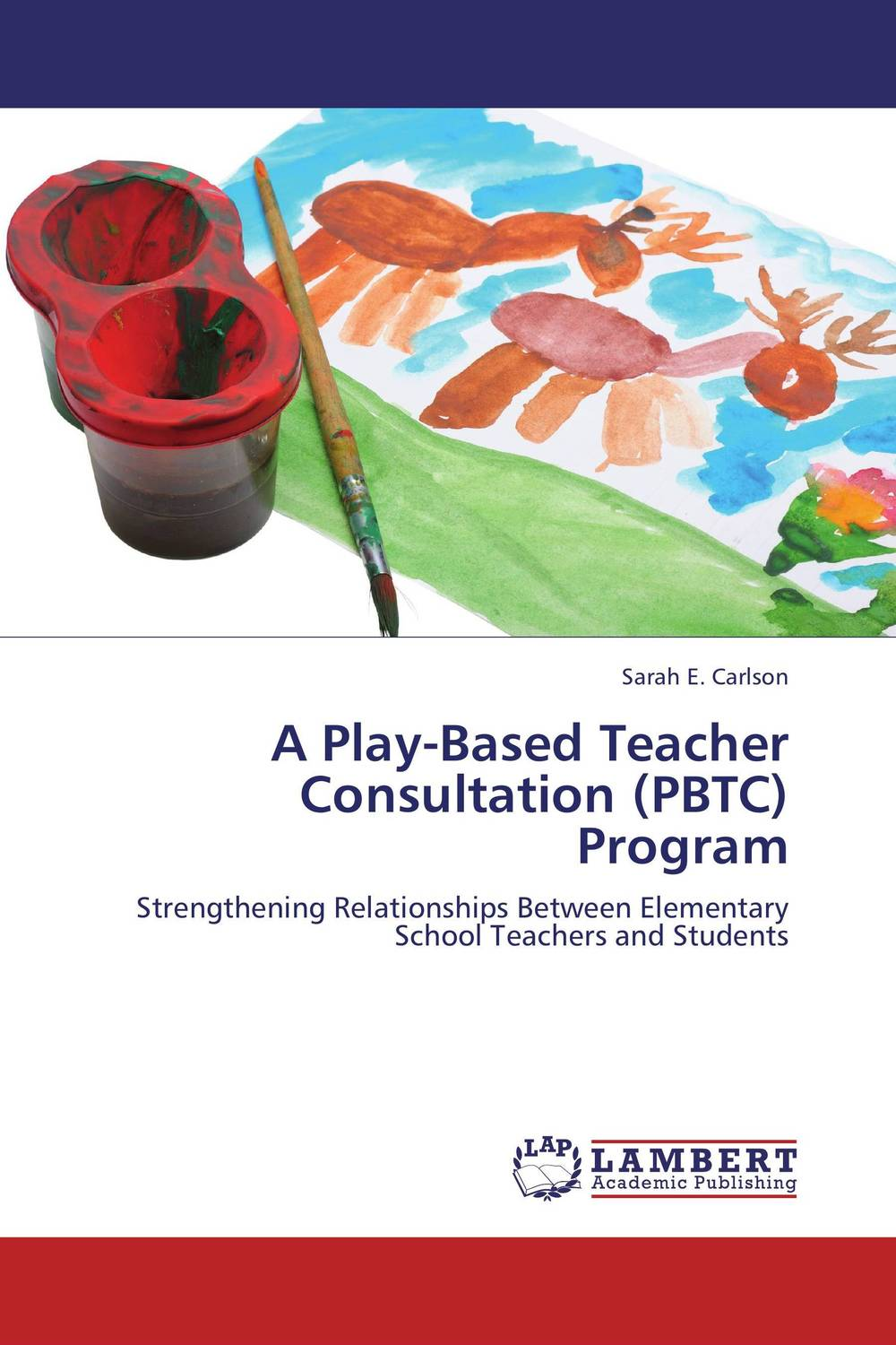 A Play-Based Teacher Consultation (PBTC) Program antonaros s the teacher s basic tools the teacher as manager