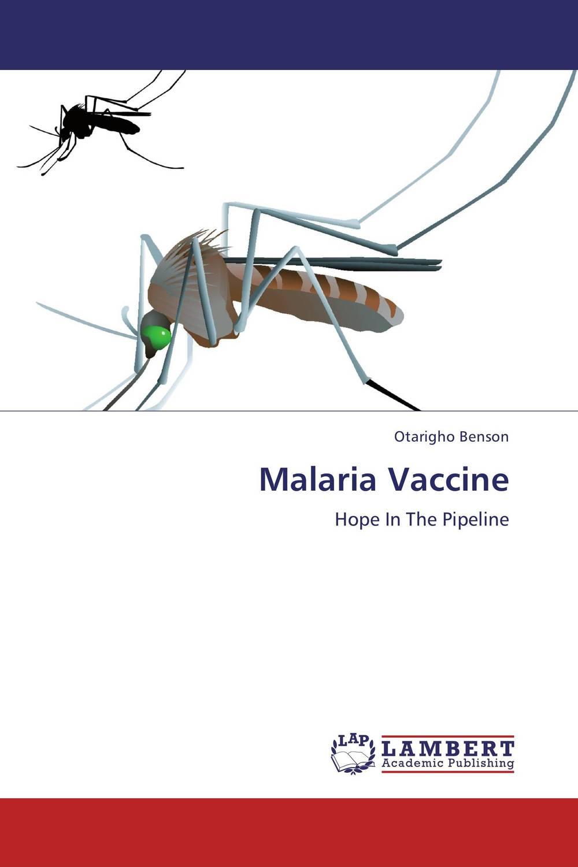 Malaria Vaccine mohammad mobasshir hussain mohammad sohail and m raziuddin role of vaccine candidate antigen polymorphism in malaria