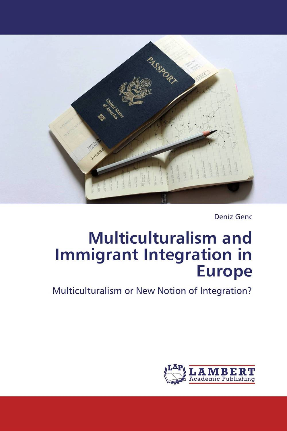 Multiculturalism and Immigrant Integration in Europe managing integration of immigrant youth