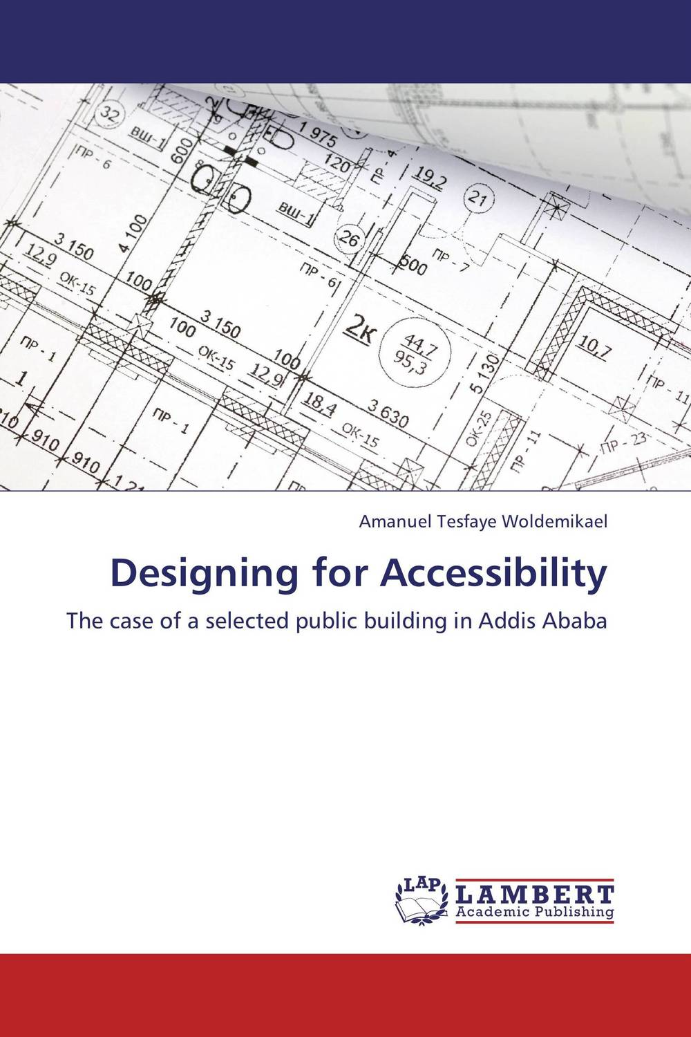 Designing for Accessibility the law of god an introduction to orthodox christianity на английском языке