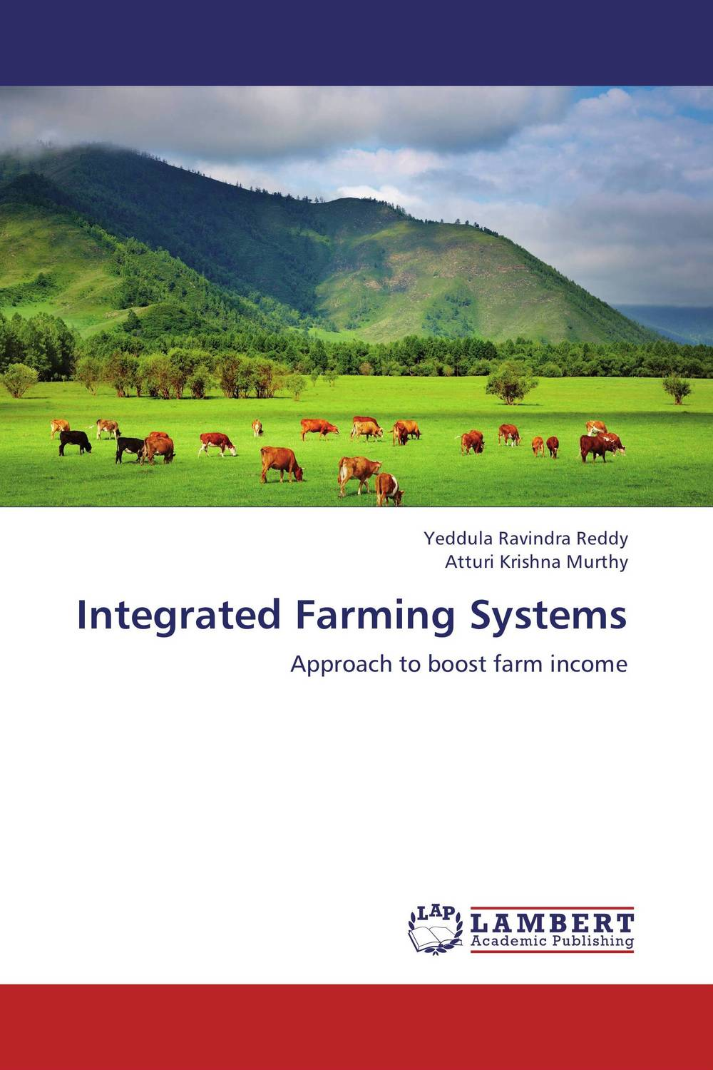 Integrated Farming Systems катушка для спиннинга agriculture fisheries and magic with disabilities 13