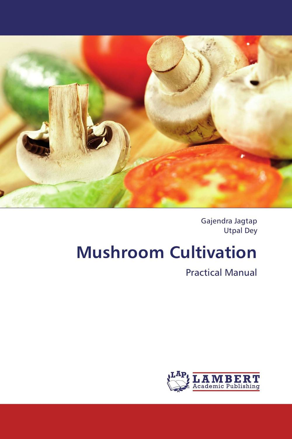 Mushroom Cultivation managing the store
