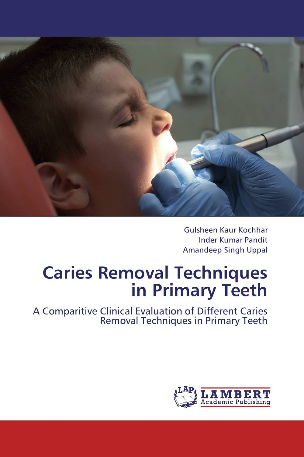 Caries Removal Techniques in Primary Teeth analysis fate and removal of pharmaceuticals in the water cycle 50