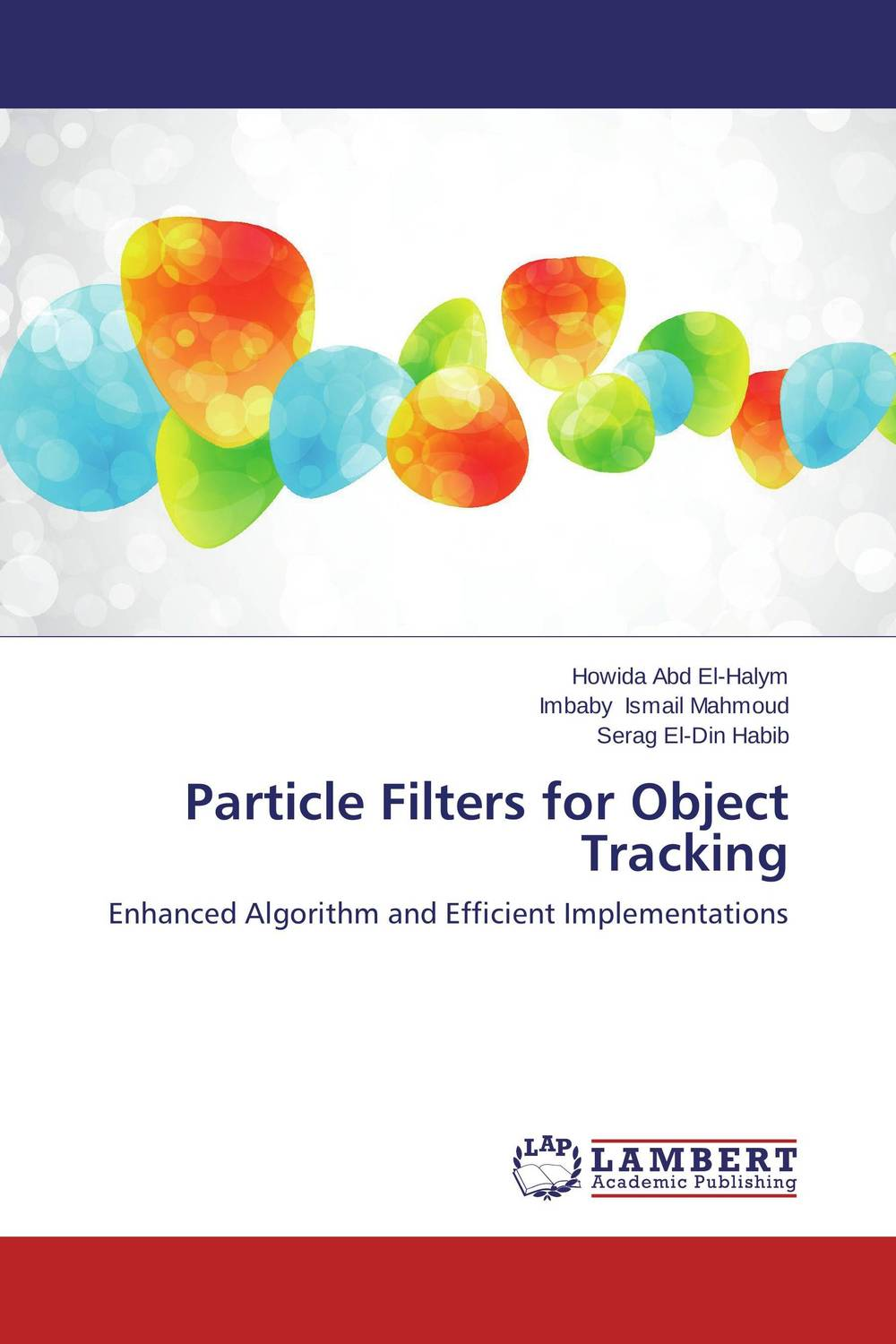 Particle Filters for Object Tracking video object tracking