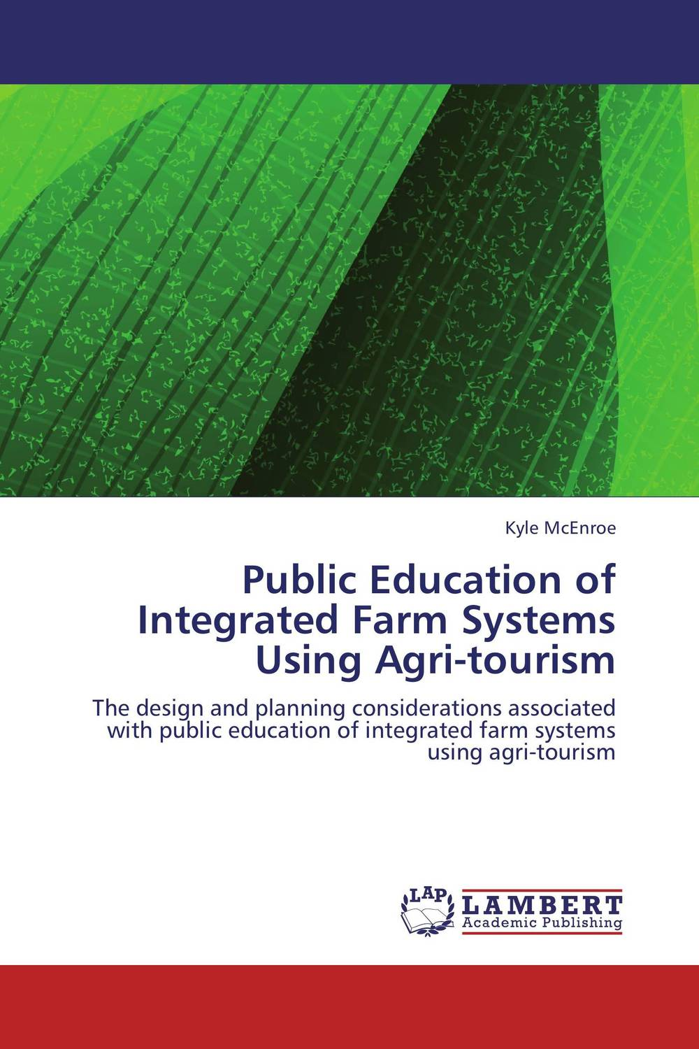 Public Education of Integrated Farm Systems Using Agri-tourism adding value to the citrus pulp by enzyme biotechnology production