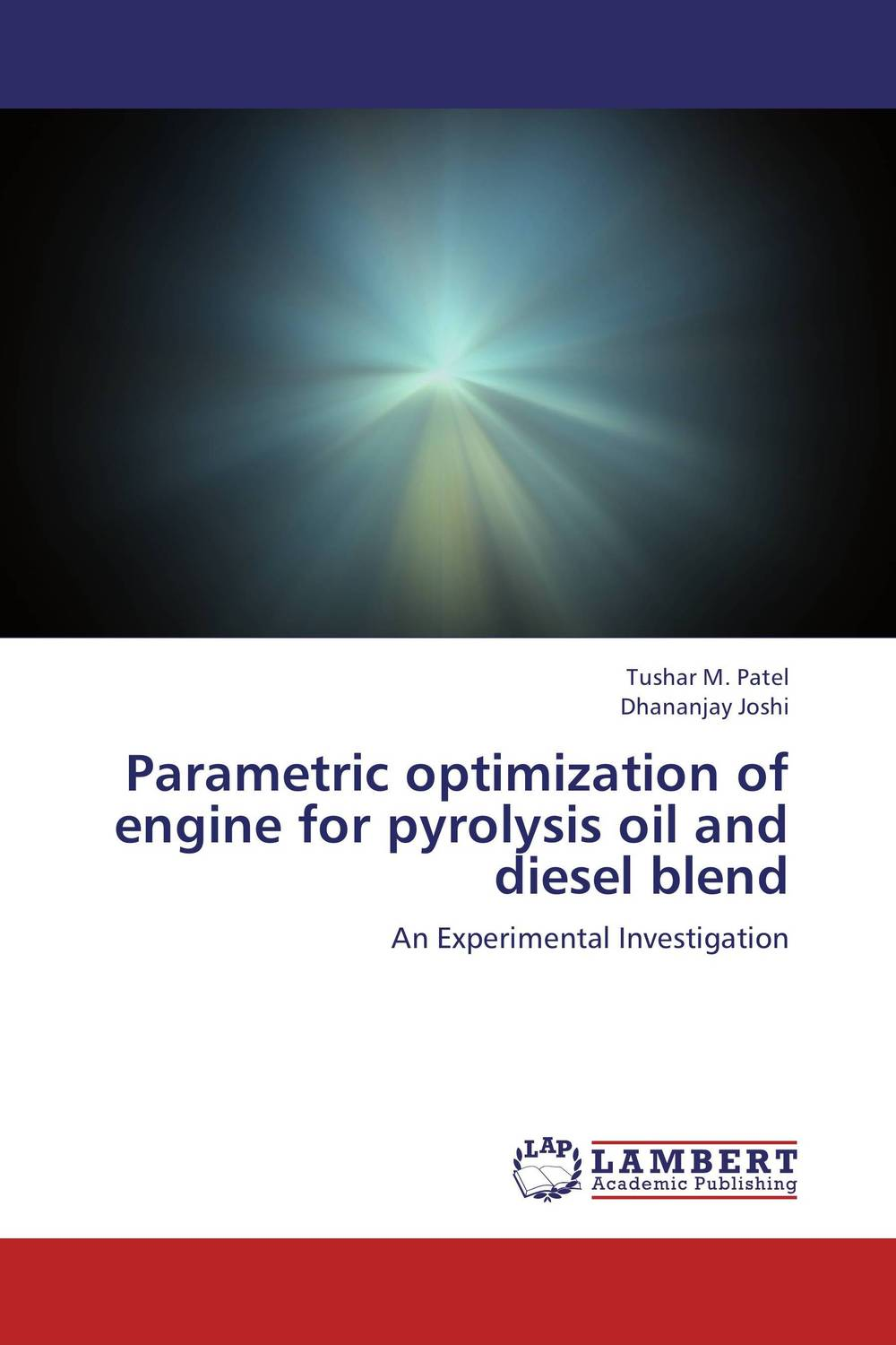 Parametric optimization of engine for pyrolysis oil and diesel blend bruce clay search engine optimization all in one for dummies