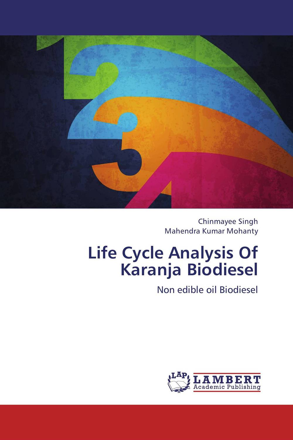 Life Cycle Analysis Of Karanja Biodiesel sadat khattab usama abdul raouf and tsutomu kodaki bio ethanol for future from woody biomass