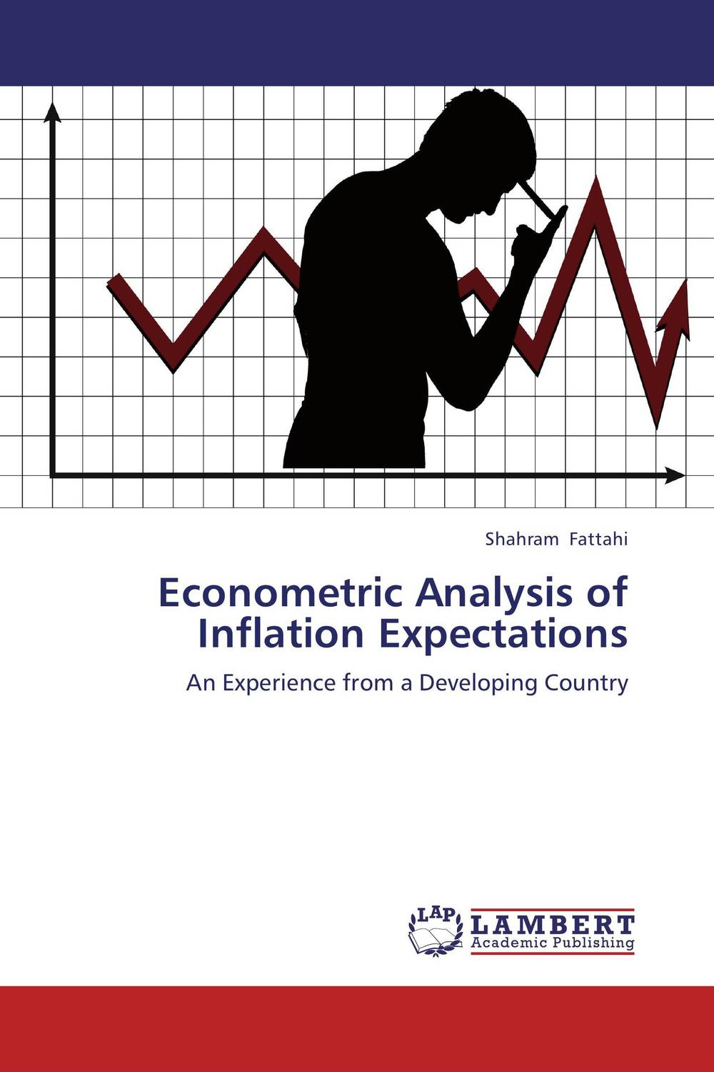 Econometric Analysis of Inflation Expectations arcade ndoricimpa inflation output growth and their uncertainties in south africa empirical evidence from an asymmetric multivariate garch m model