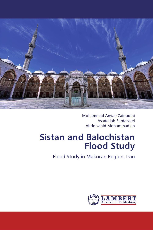 Sistan and Balochistan Flood Study separatist movement of balochistan