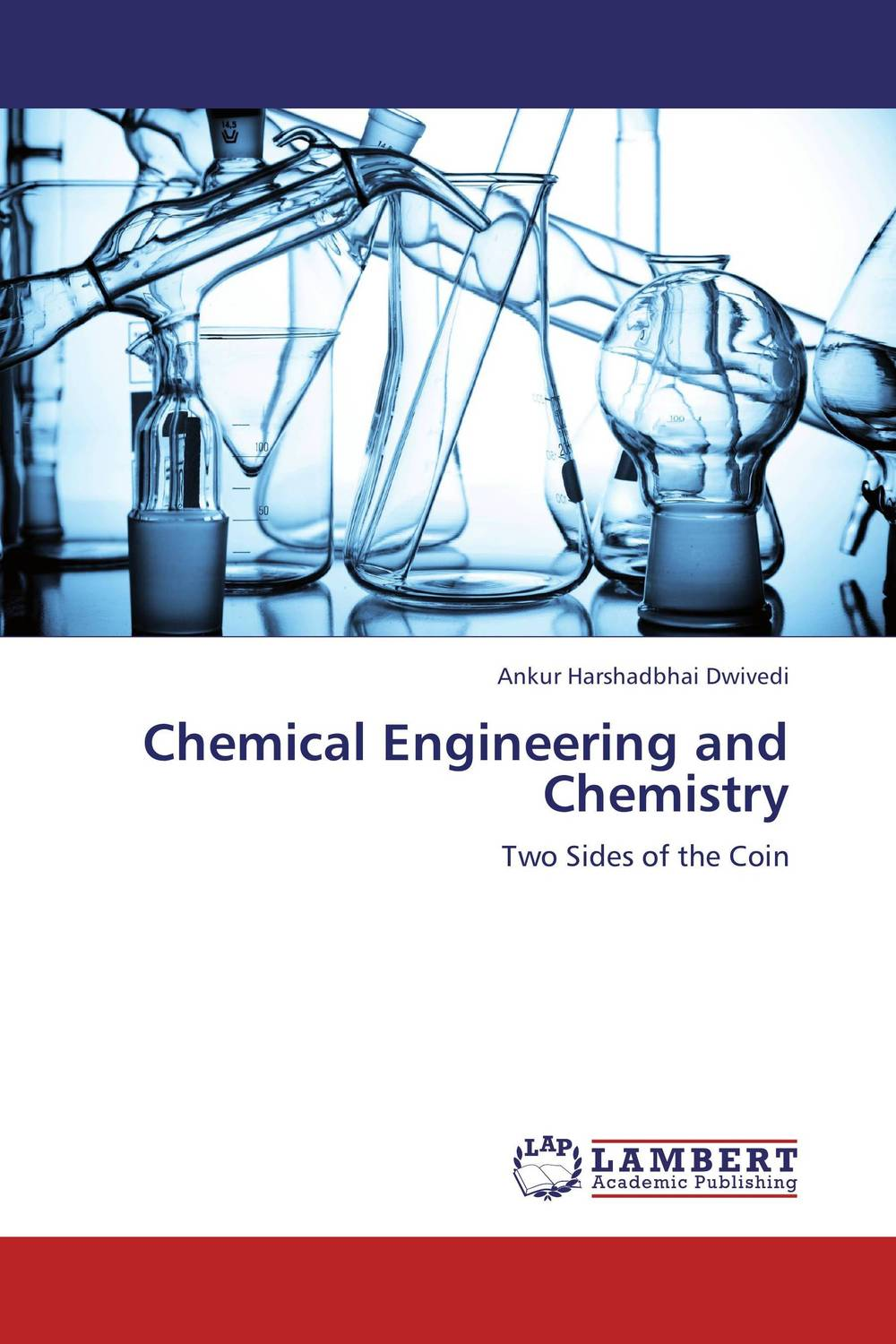 Chemical Engineering and Chemistry chemistry book