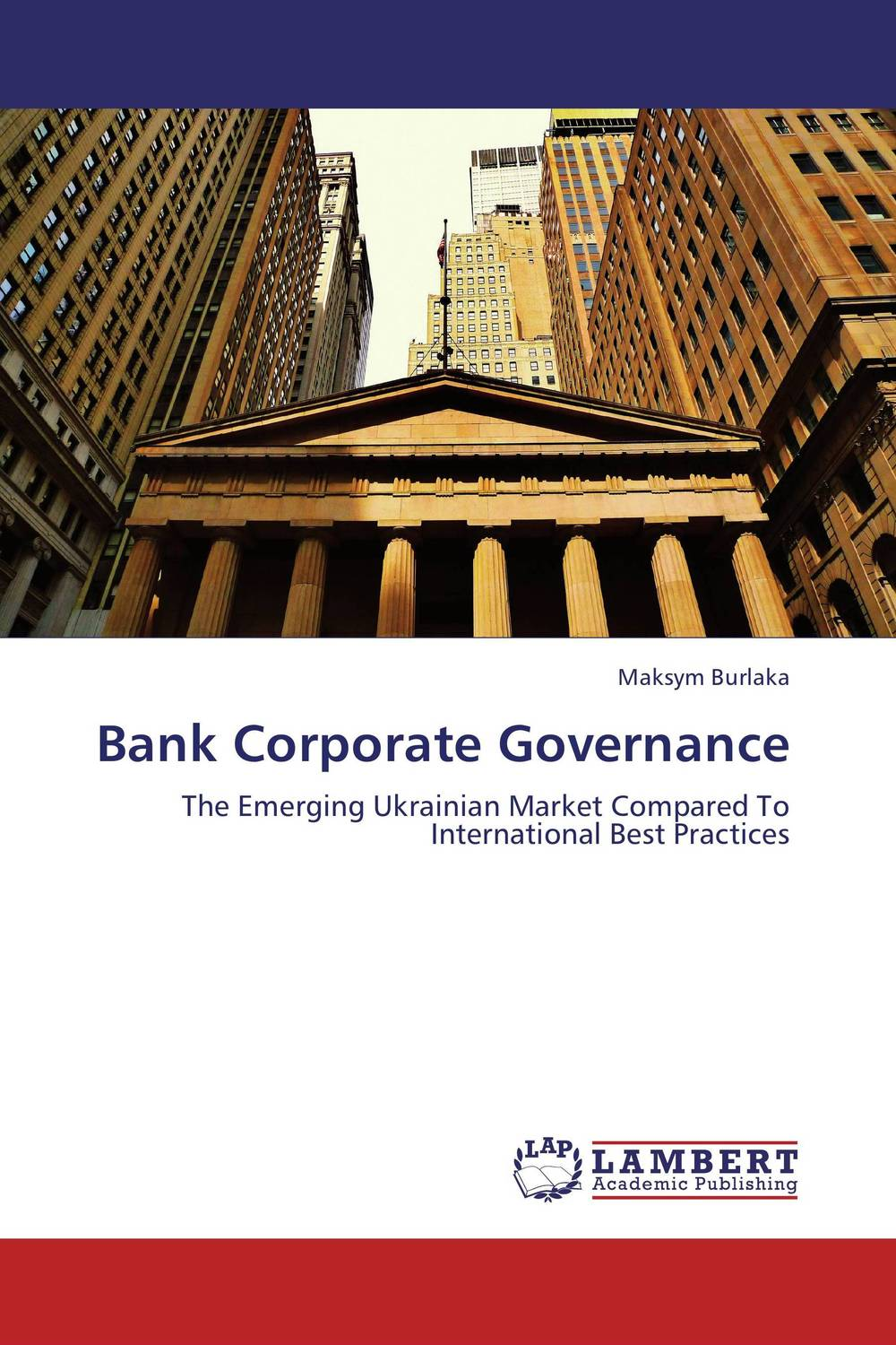 Bank Corporate Governance srichander ramaswamy managing credit risk in corporate bond portfolios a practitioner s guide