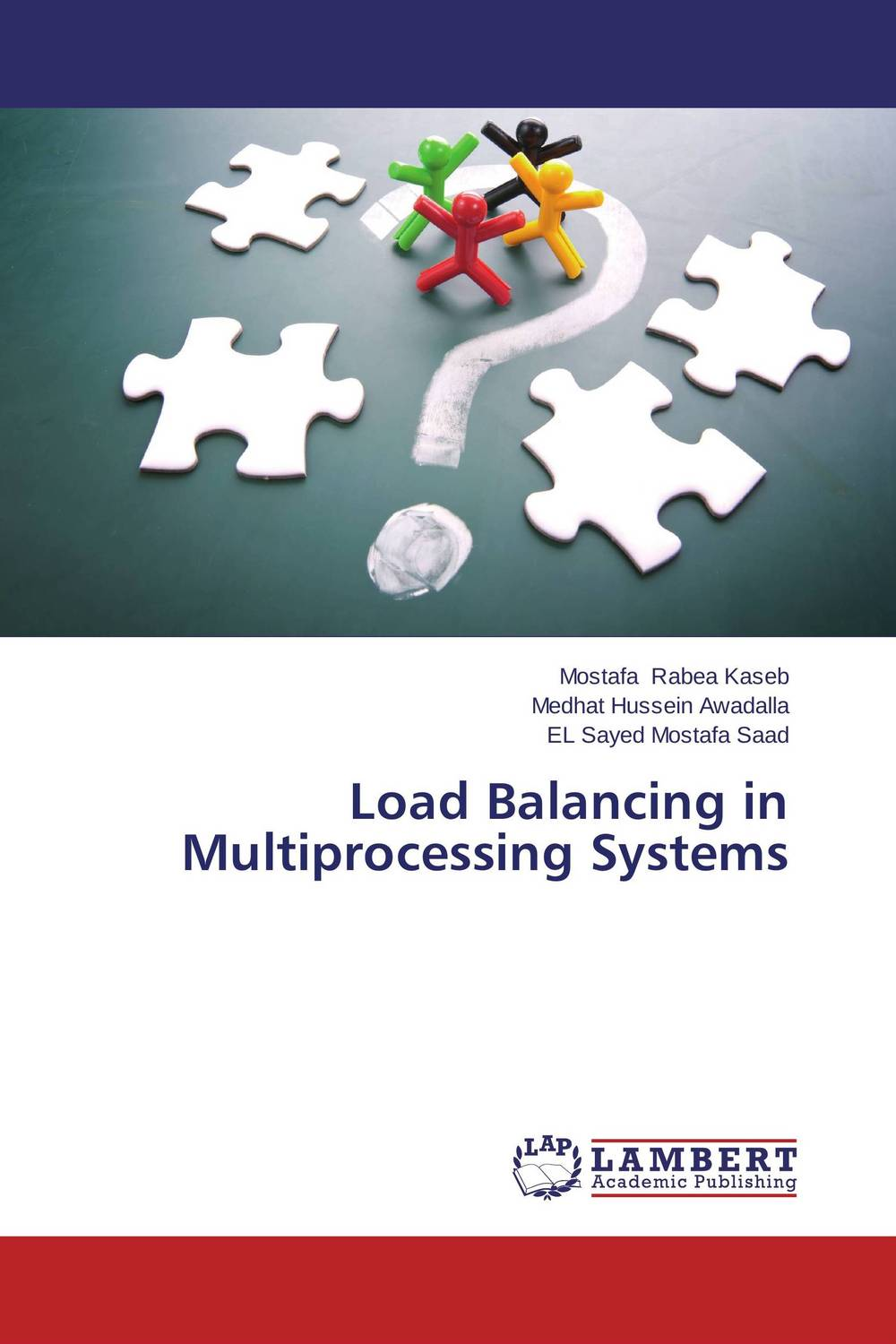 Load Balancing in Multiprocessing Systems modifed artificial bee colony algorithm for job scheduling problem