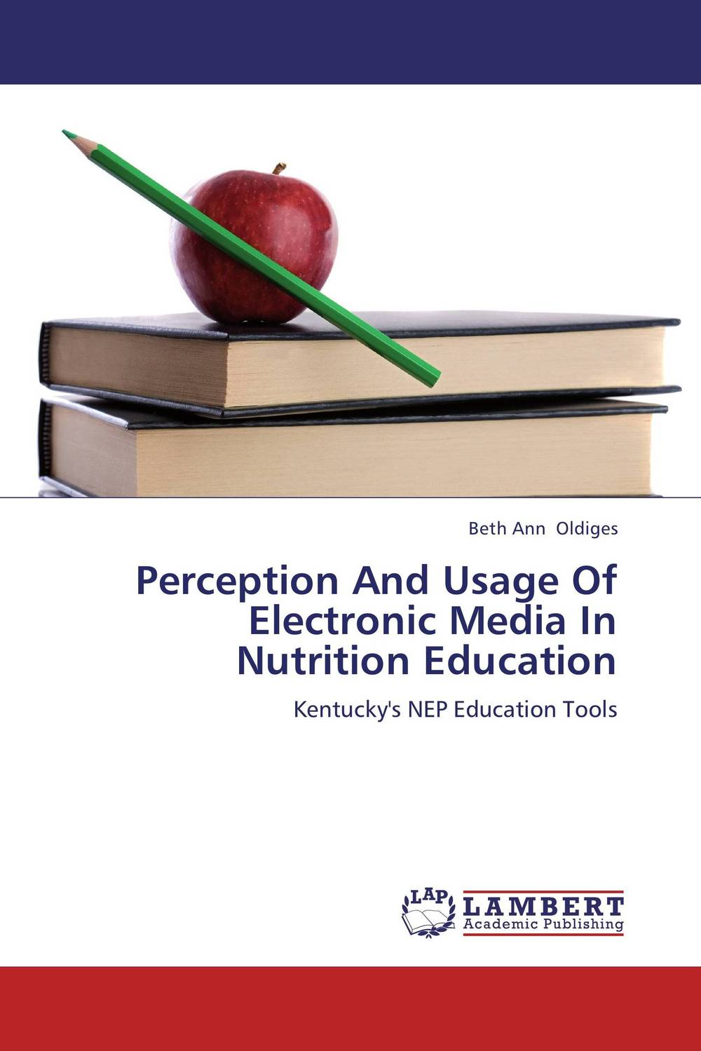 Perception And Usage Of Electronic Media In Nutrition Education nutrition status and food consumption pattern of children with cancer