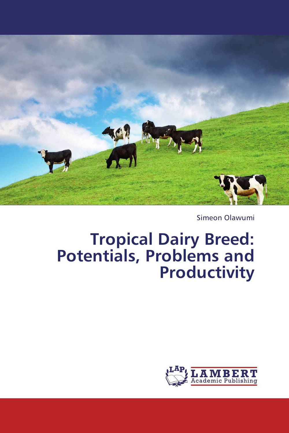 Tropical Dairy Breed: Potentials, Problems and Productivity current fertility status in cattle of mini dairy farms