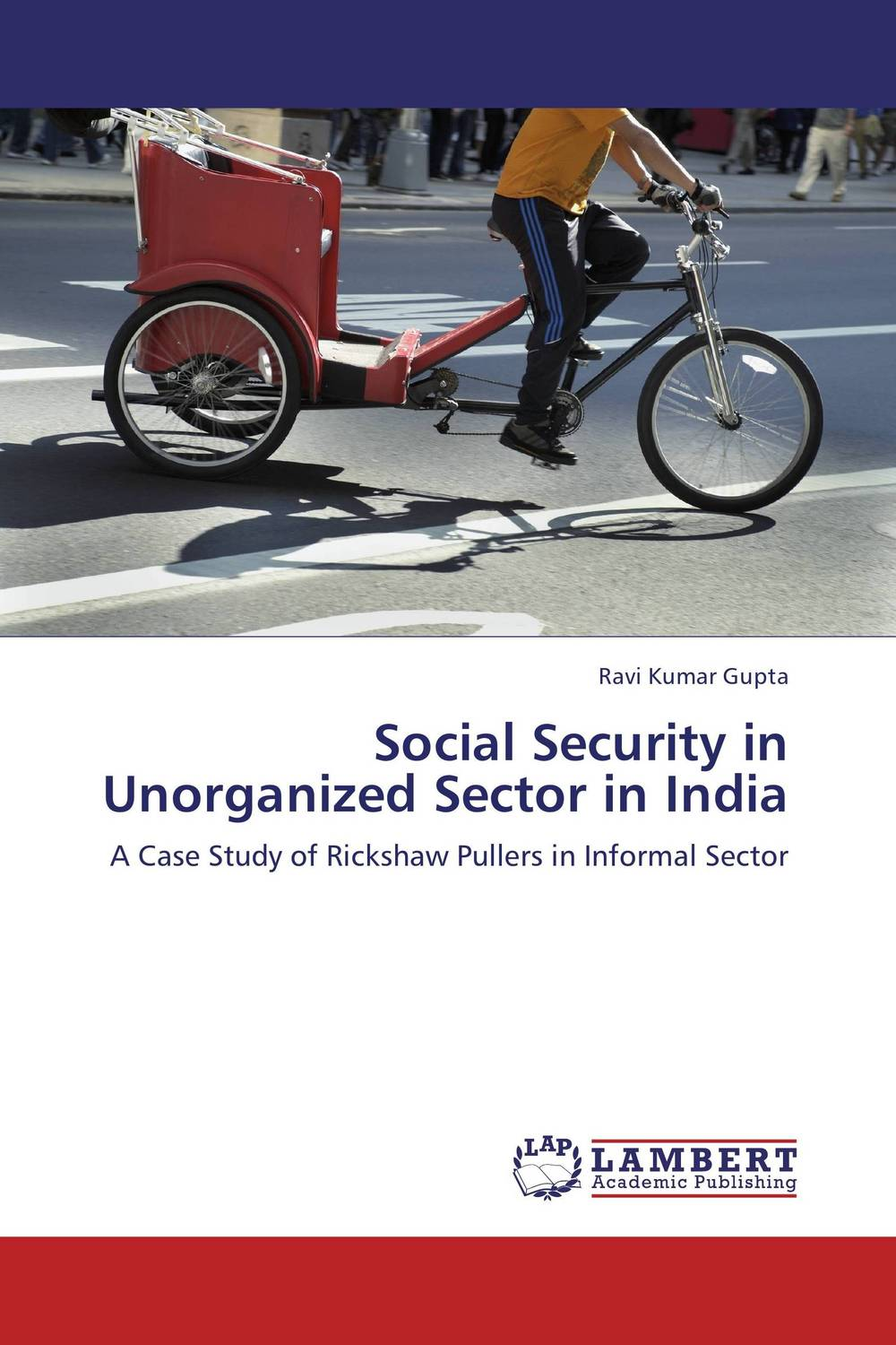 Social Security in Unorganized Sector in India стандарт пшено в варочных пакетах 5 шт по 80 г