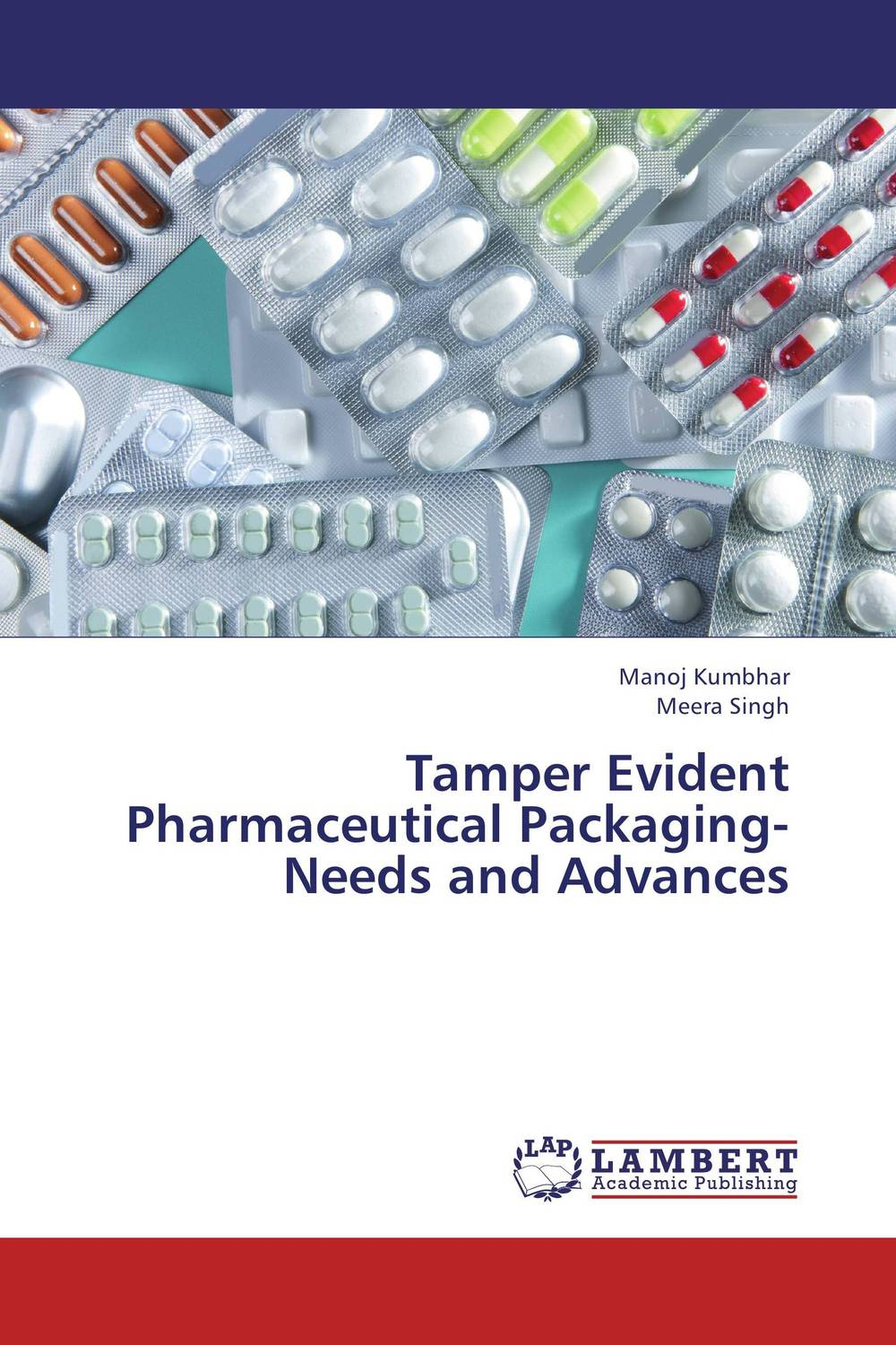 Tamper Evident Pharmaceutical Packaging-Needs and Advances packaging design successful packaging for specific customer groups