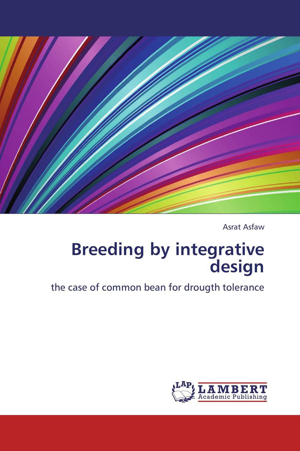 Breeding by integrative design common tern its breeding biology and social
