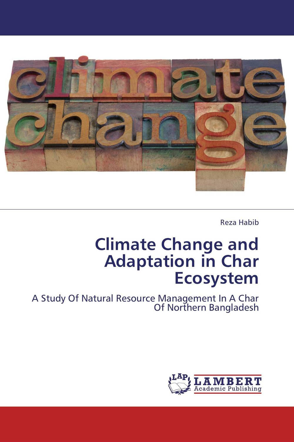 Climate Change and Adaptation in Char Ecosystem блуза river island river island ri004ewrrh55