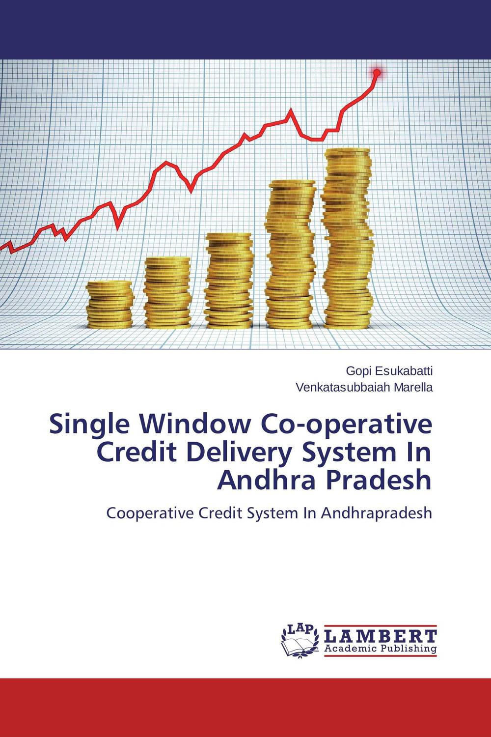 Single Window Co-operative Credit Delivery System In Andhra Pradesh