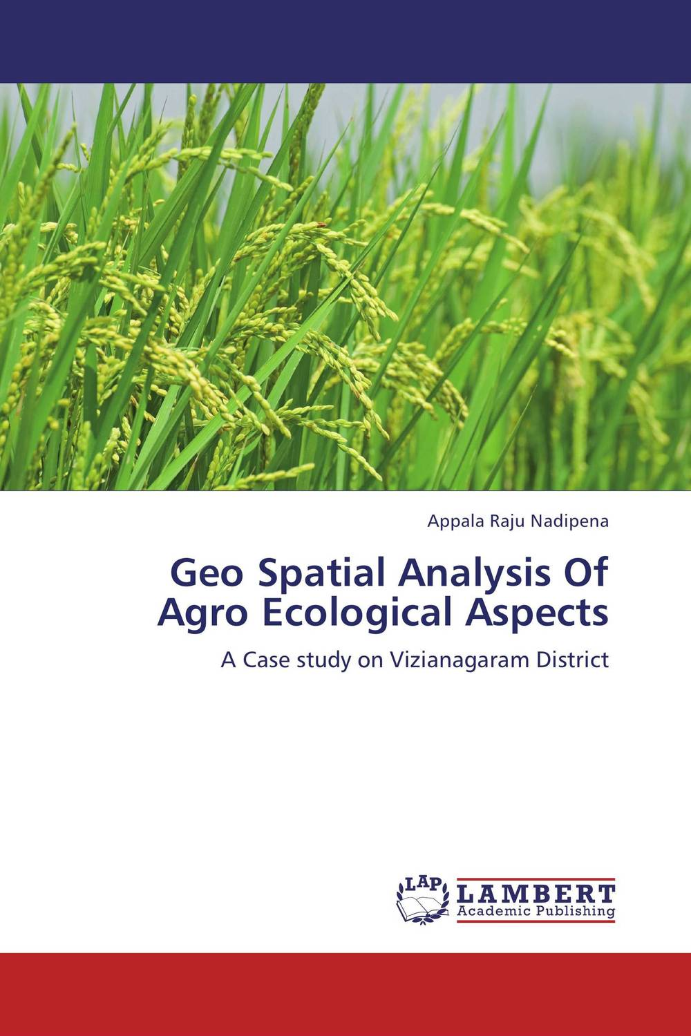 Geo Spatial Analysis Of Agro Ecological Aspects agricultural land suitability evaluation and analysis