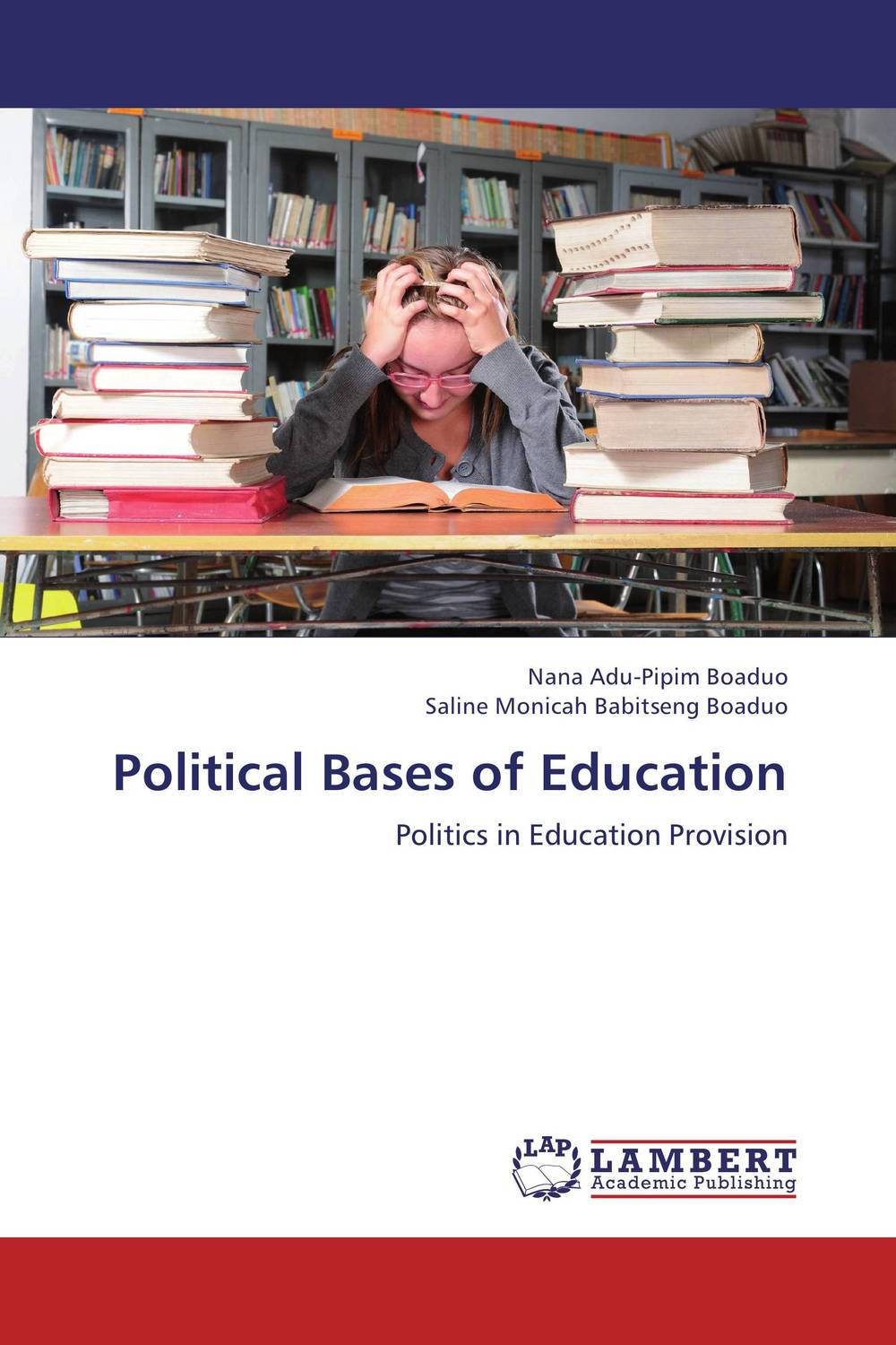 Political Bases of Education elite science education arts of the new millennium