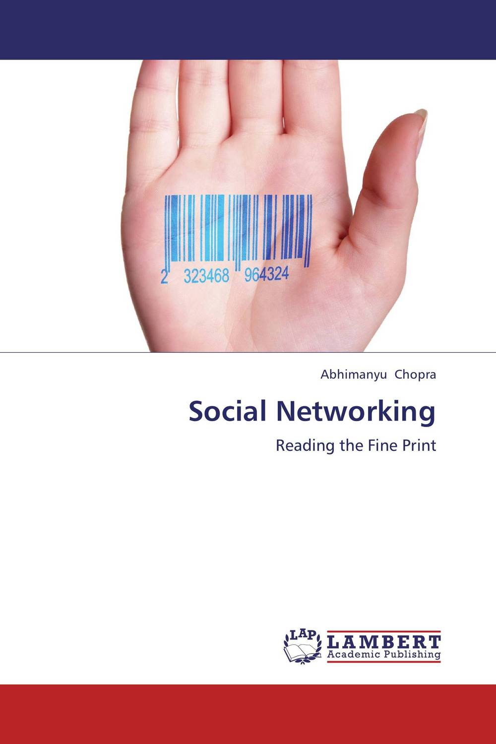 Social Networking k p singh and malkeet singh gill use of social networking sites in india