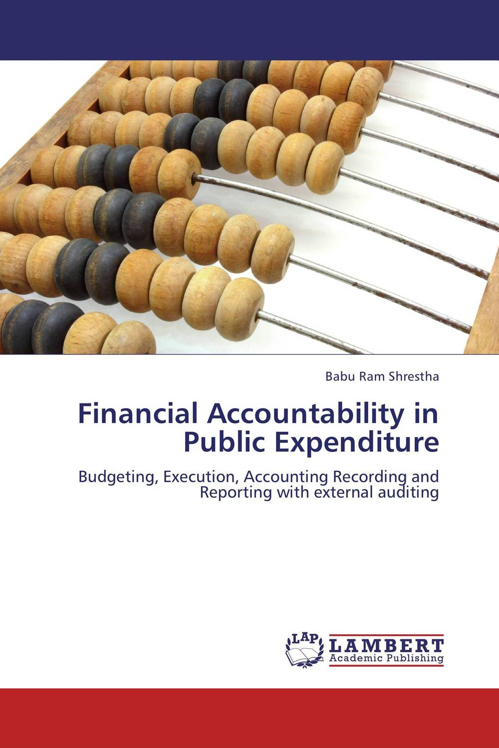 Financial Accountability in Public Expenditure risk management in public expenditure management and aid in malaysia
