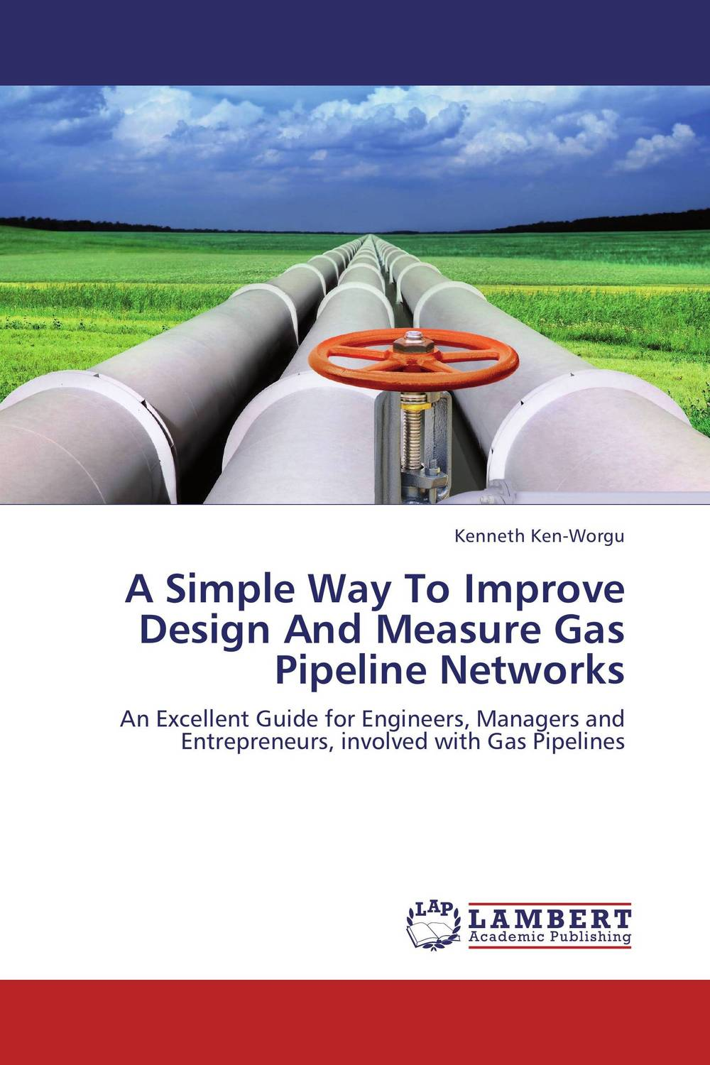 A Simple Way To Improve Design And Measure Gas Pipeline Networks gas pipeline inspection system using mobile robot and gps