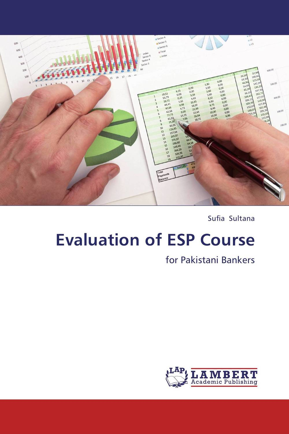 Evaluation of ESP Course the role of evaluation as a mechanism for advancing principal practice