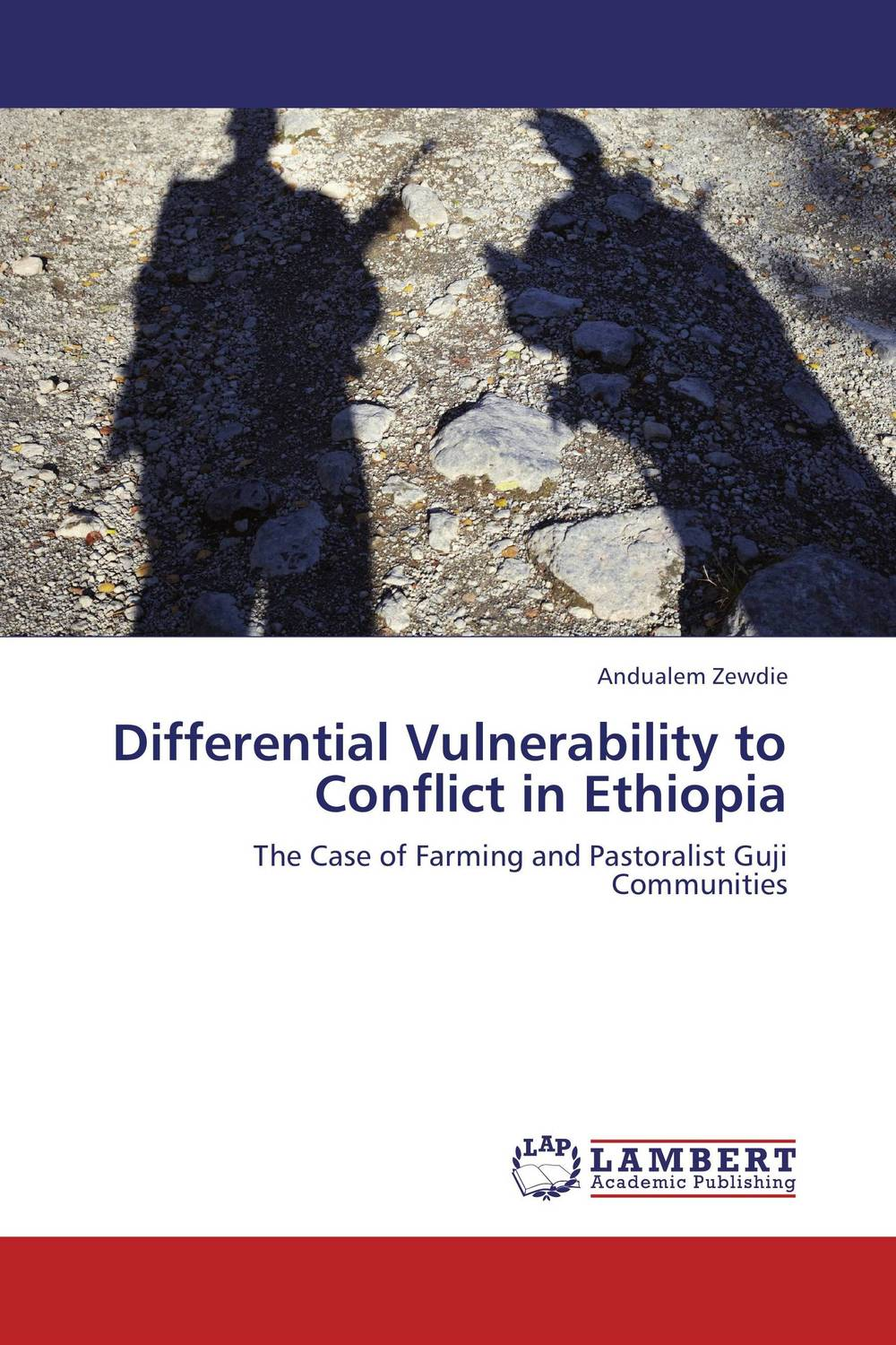 Differential Vulnerability to Conflict in Ethiopia conflict of family laws in ethiopia