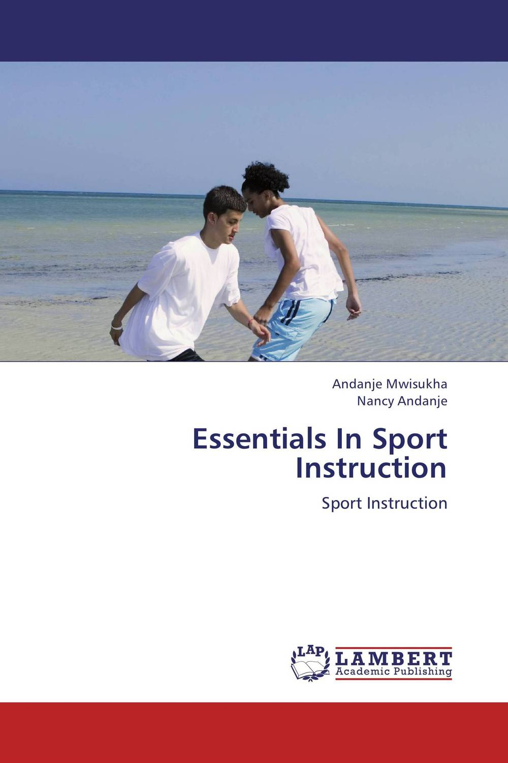 Essentials In Sport Instruction repacholi essentials of medical ultrasound – a p ractintro to the principles etc
