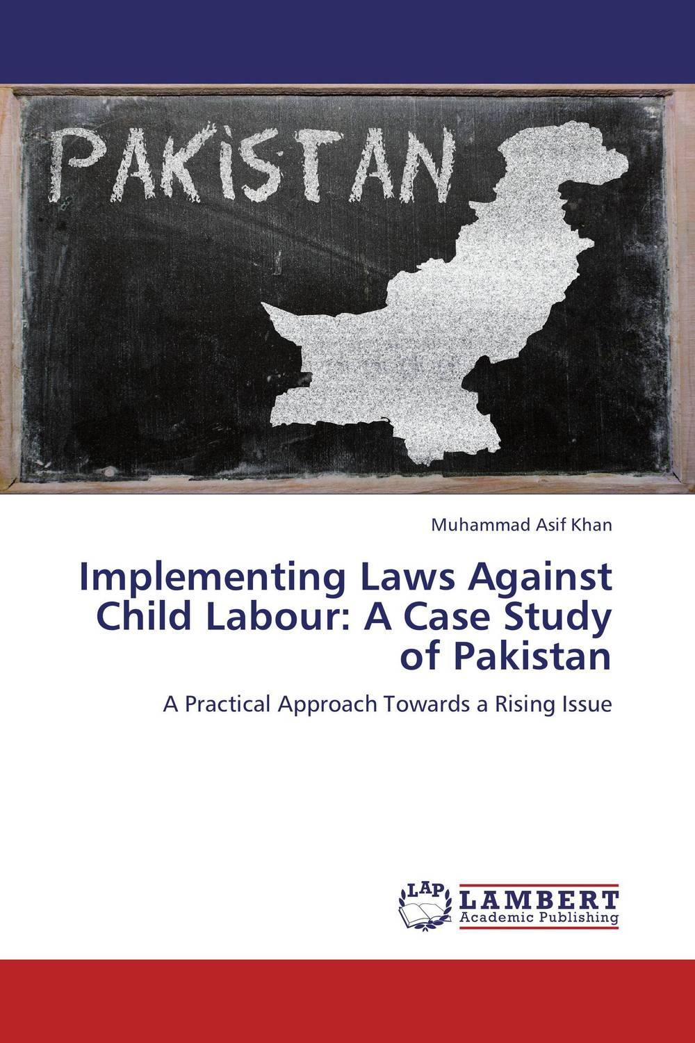 Implementing Laws Against Child Labour: A Case Study of Pakistan durkheim the division of labour in society