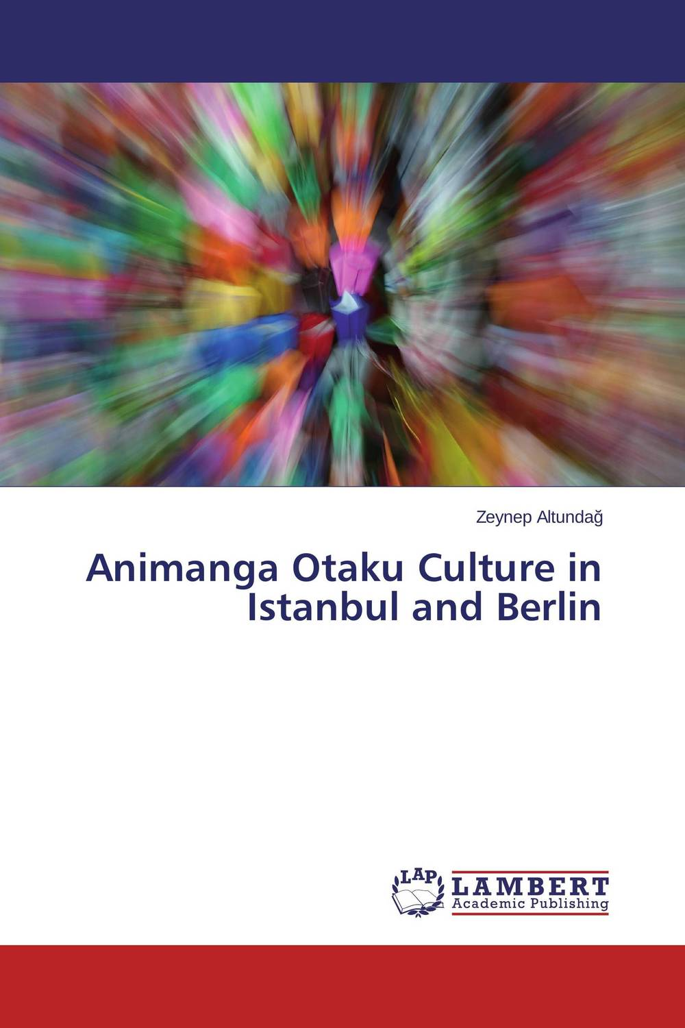 Animanga Otaku Culture in Istanbul and Berlin секреты raw александр ефремов
