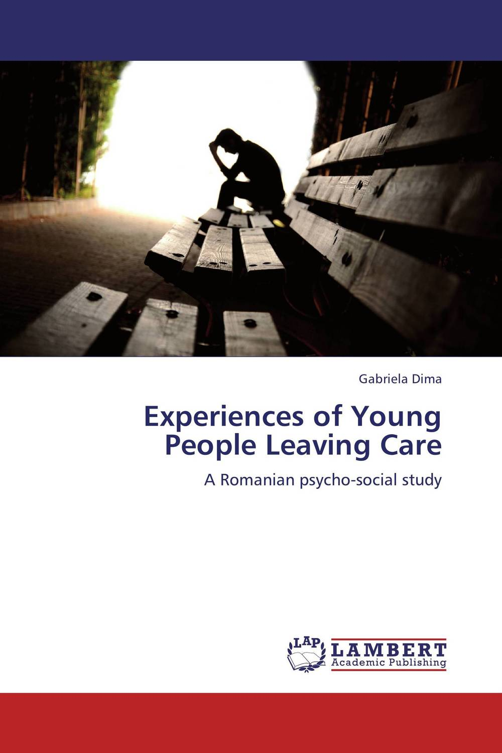 Experiences of Young People Leaving Care the art of leaving