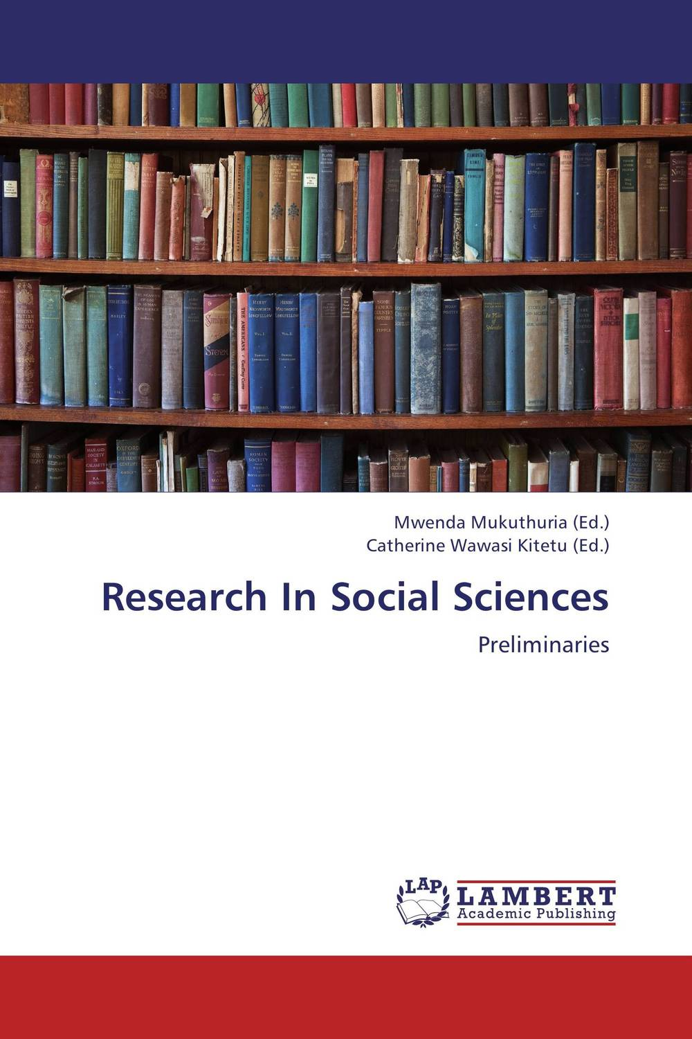 Research In Social Sciences the history of the social sciences since 1945