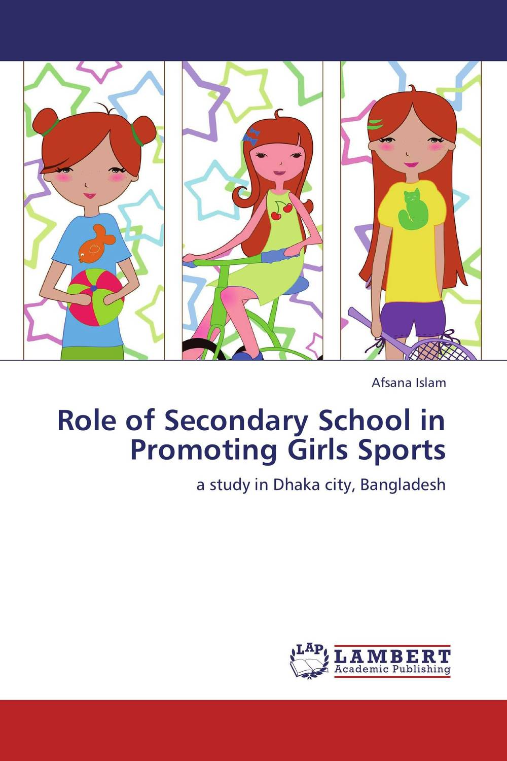 Role of Secondary School in Promoting Girls Sports role of school leadership in promoting moral integrity among students