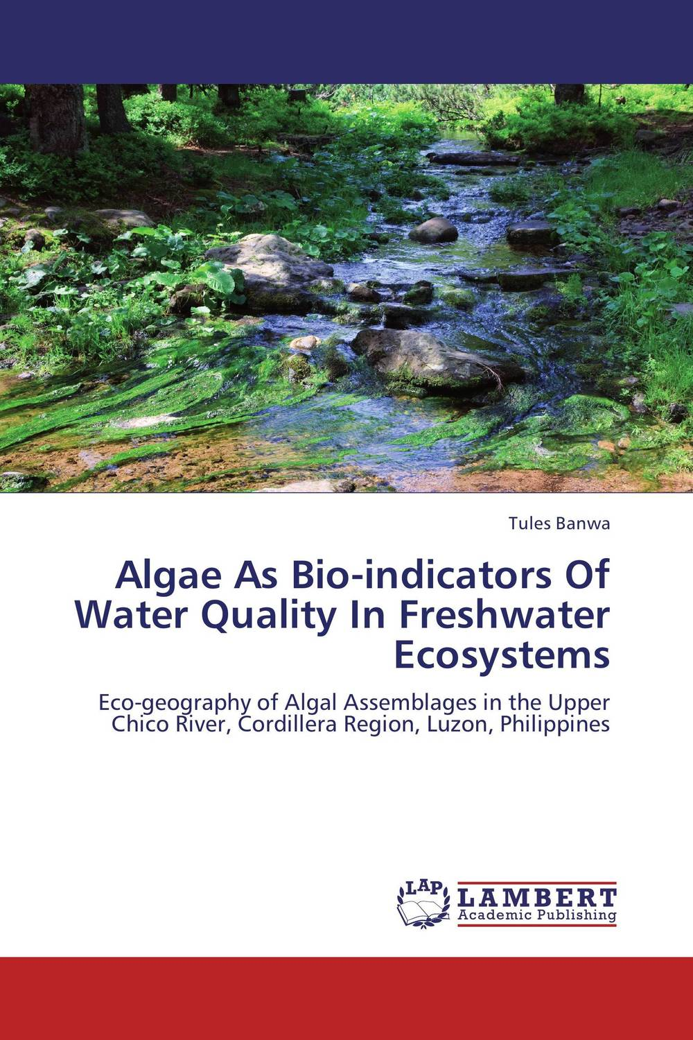Algae As Bio-indicators Of Water Quality In Freshwater Ecosystems algal blooms at north delta egypt