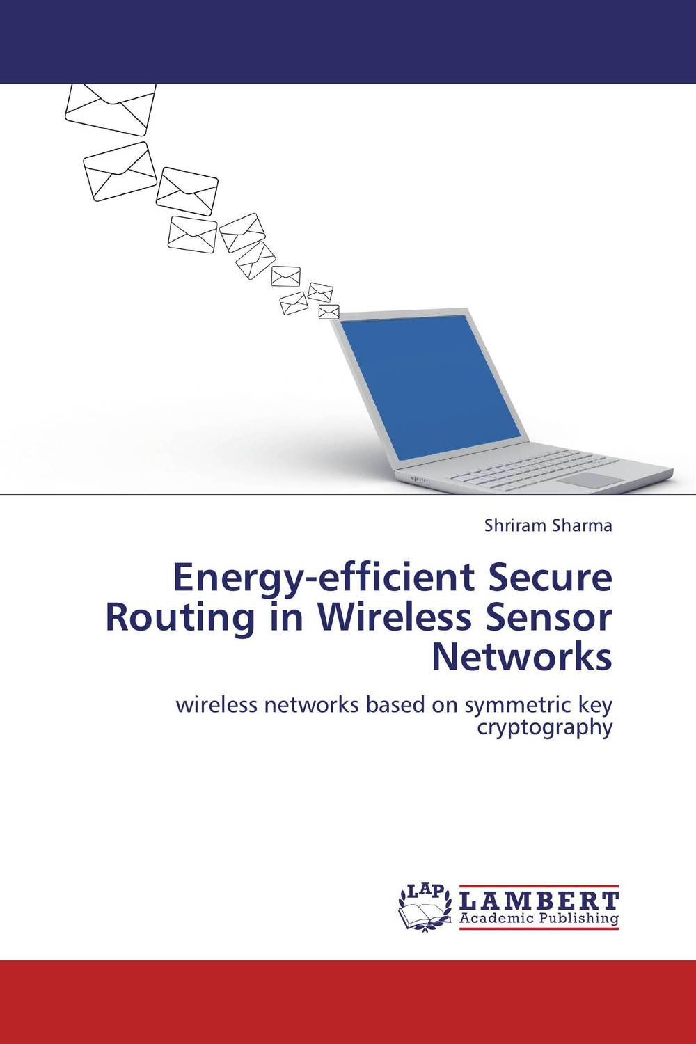 Energy-efficient Secure Routing in Wireless Sensor Networks cluster based data labeling for categorical data