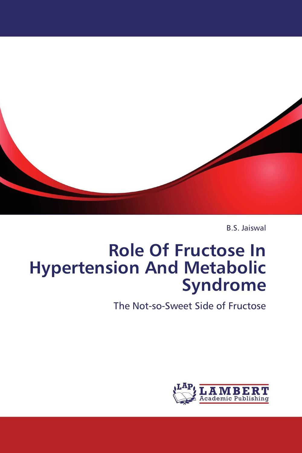 Role Of Fructose In Hypertension And Metabolic Syndrome metabolic syndrome its association with different lifestyles